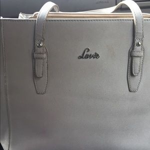 Designer Indian handbag